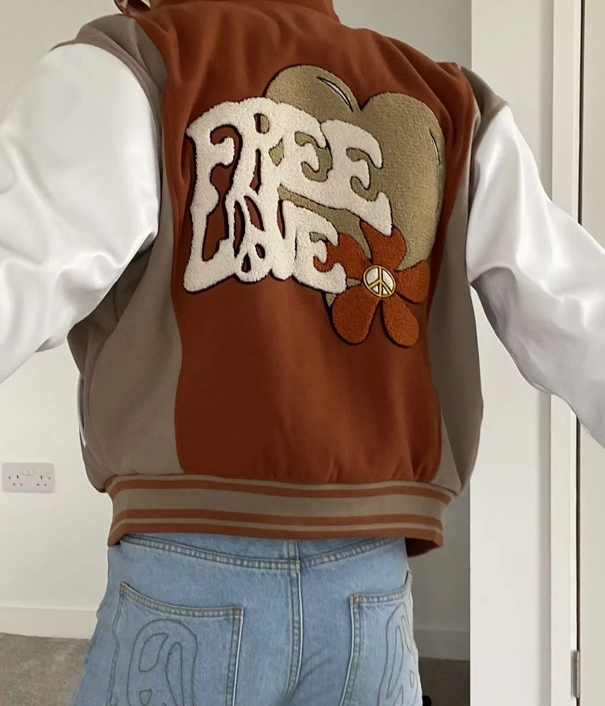 the-free-love-jacket