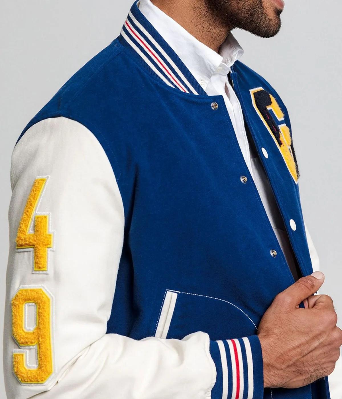 the-gant-letterman-spring-jacket