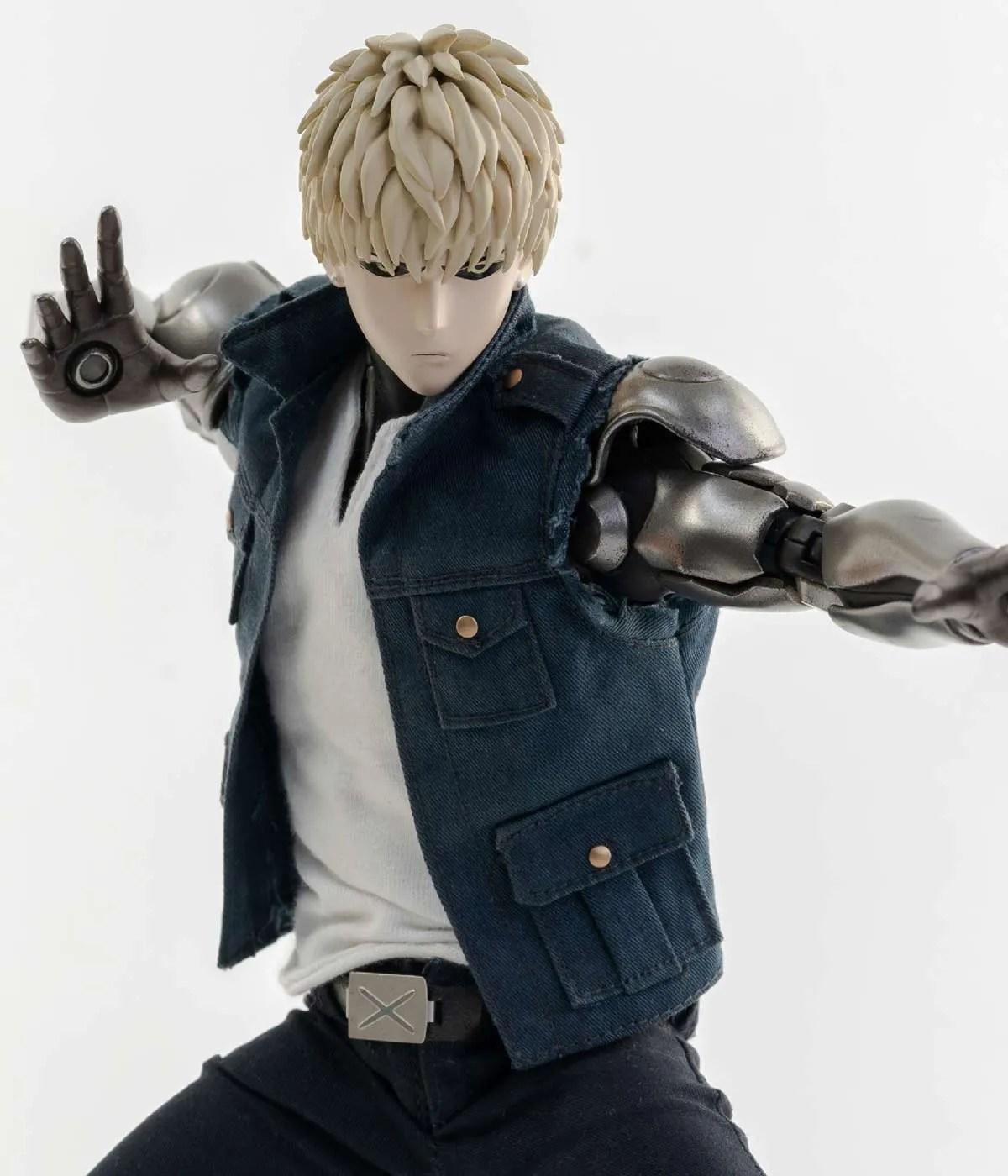 threezero-one-punch-man-blue-denim-vest