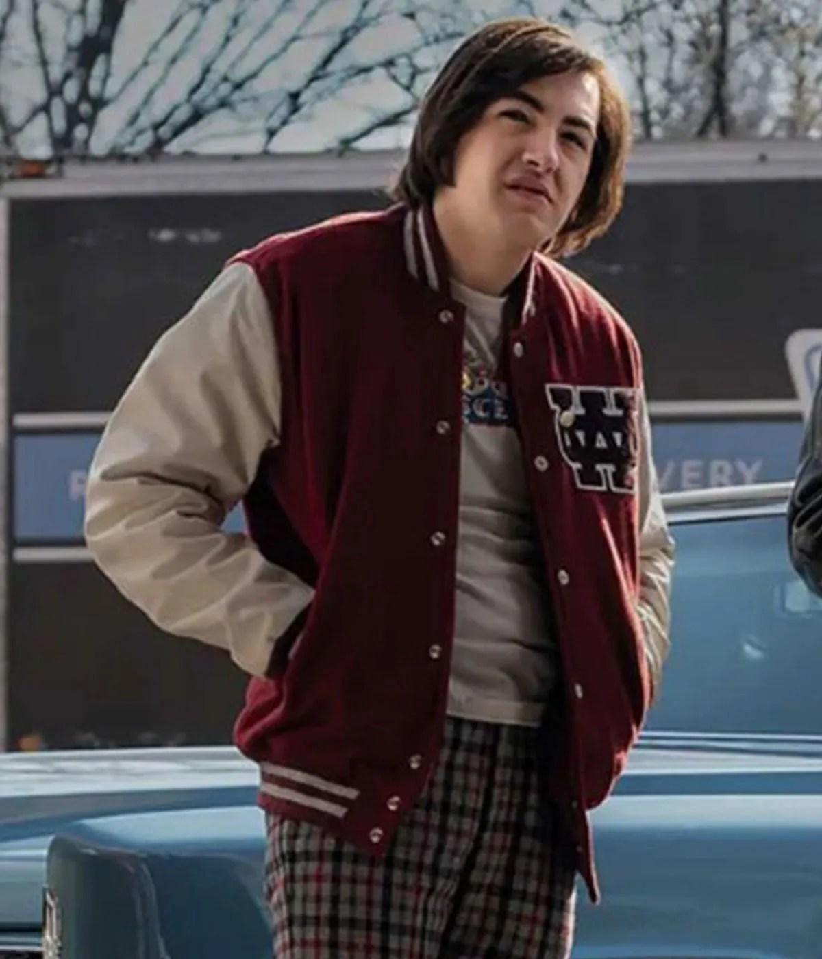 tony-soprano-letterman-jacket