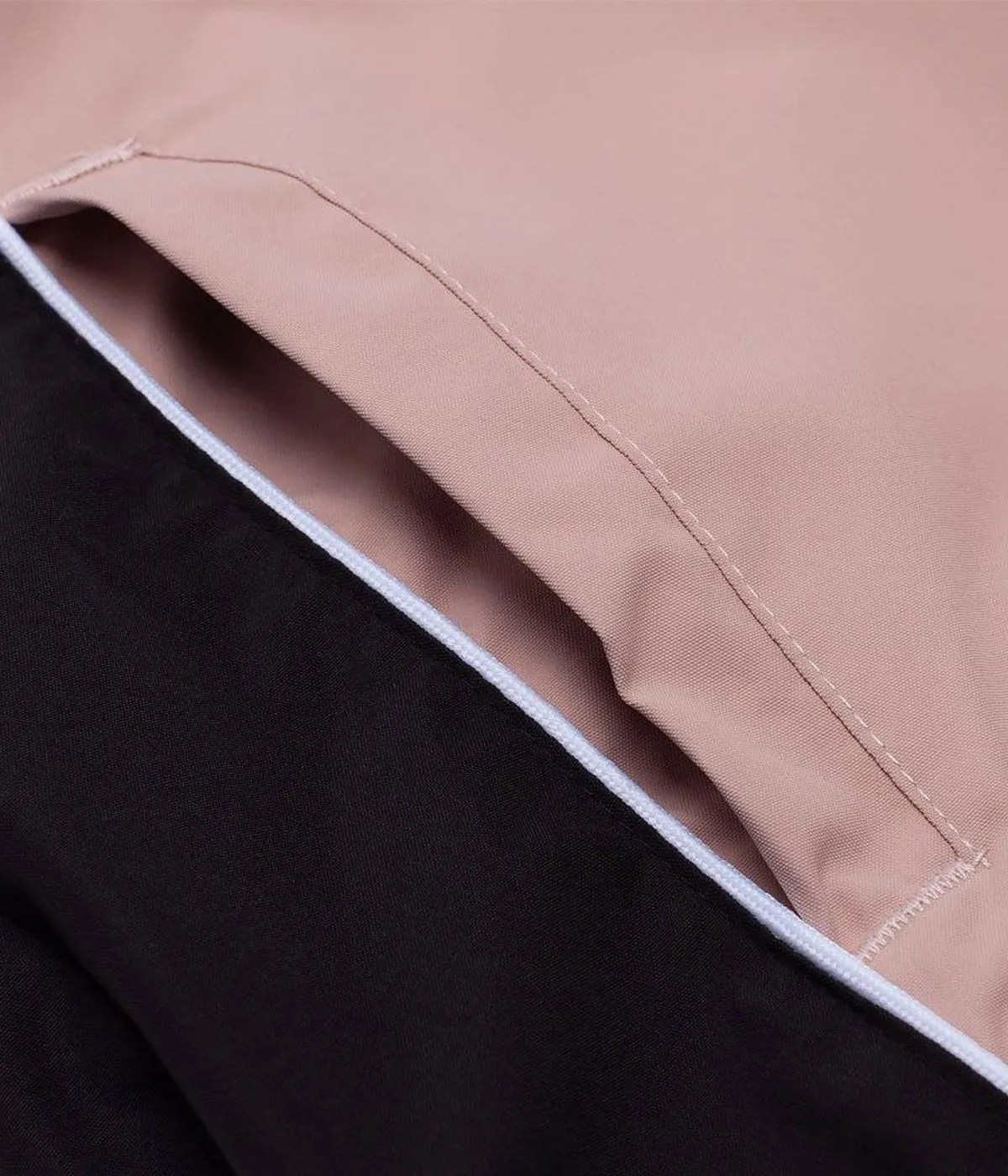 two-tone-warm-up-cotton-jacket