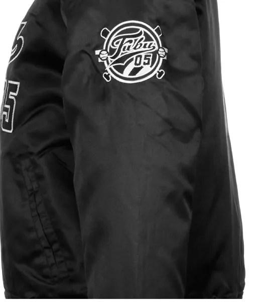 women-fubu-varsity-college-jacket