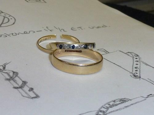 Image00005 - jackey L Jewellers