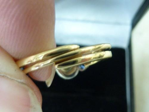 Image00010 - jackey L Jewellers