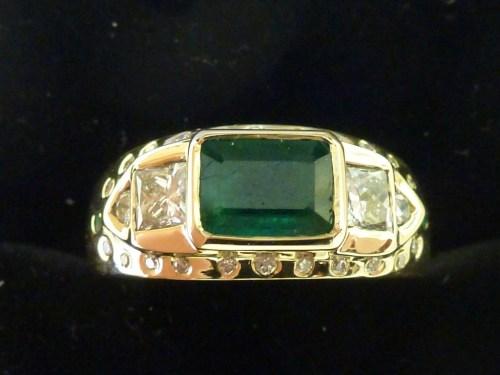 Image00012 - jackey L Jewellers