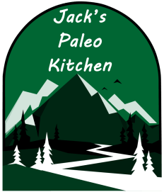 Jack Francis Foods Transparent background