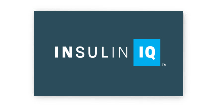 Jack Hadley Insulin IQ