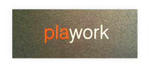 Jack Hadley Playwork Communications Design
