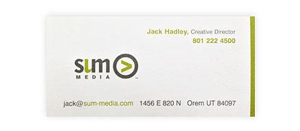 Jack Hadley Sum Media 2
