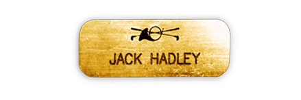 Jack Hadley Fairbanks Ranch Country Club