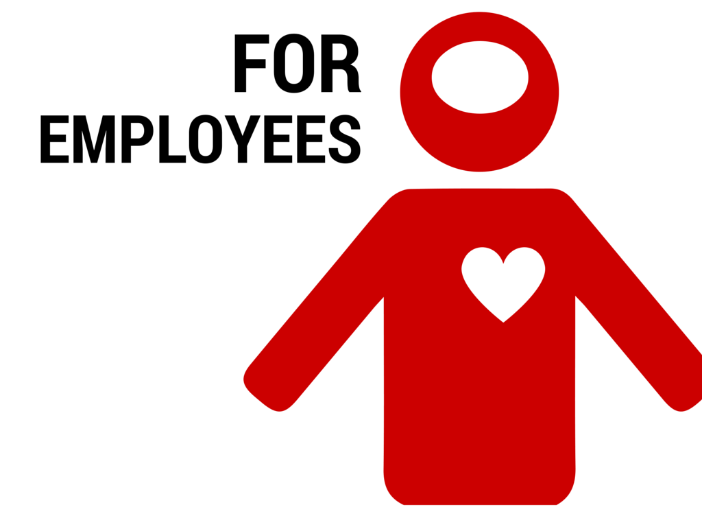 Currency of Empathy® For Employees