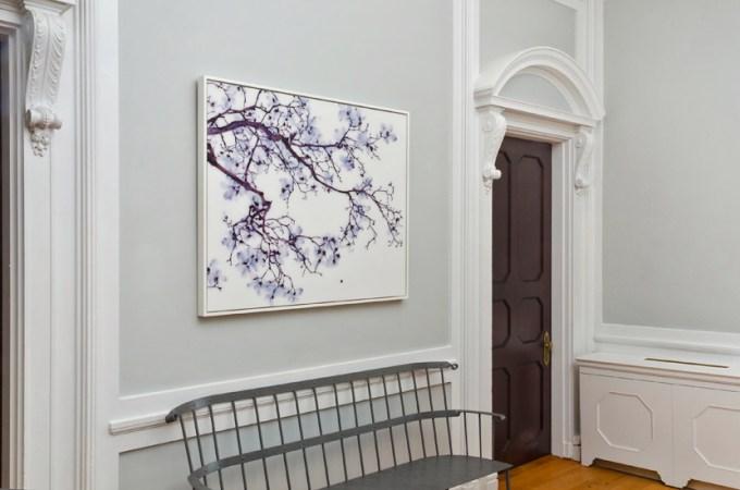 Another Garden installation image at Wave Hill House   photo: Stefan Hagen