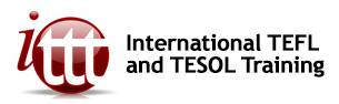 Online TESOL and TEFL Courses