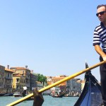48 hours in Venice, Italy – Day 2 Itinerary