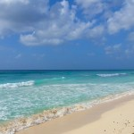 A week in Barbados (and why I'm glad I wasn't solo)
