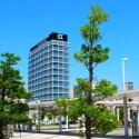 ココチホテル沼津2