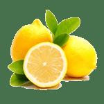 レモンアイコン