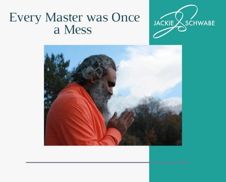 Every Master