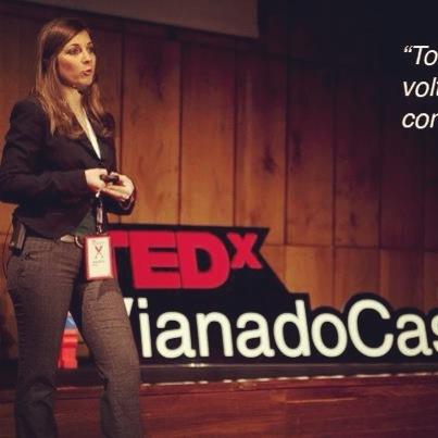 Tedx_Empreendedorismo