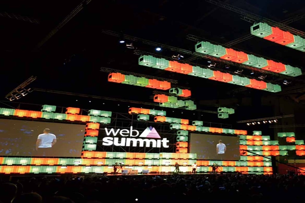 gary_v_websummit