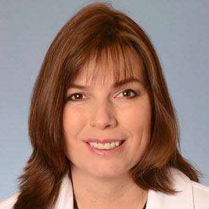 Melissa Bennett ND