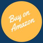 Buy God Notes On Amazon