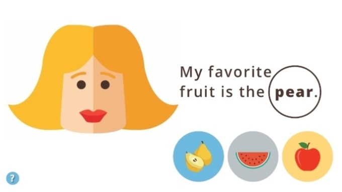 Getting Emoji-nal: Teaching Vocabulary