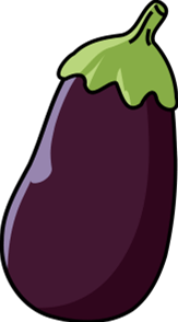 Storyline 360 Eggplant