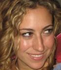Ilana Arazie