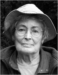 Nancy Sweezy