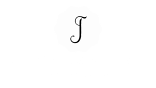 JACKLEY ART