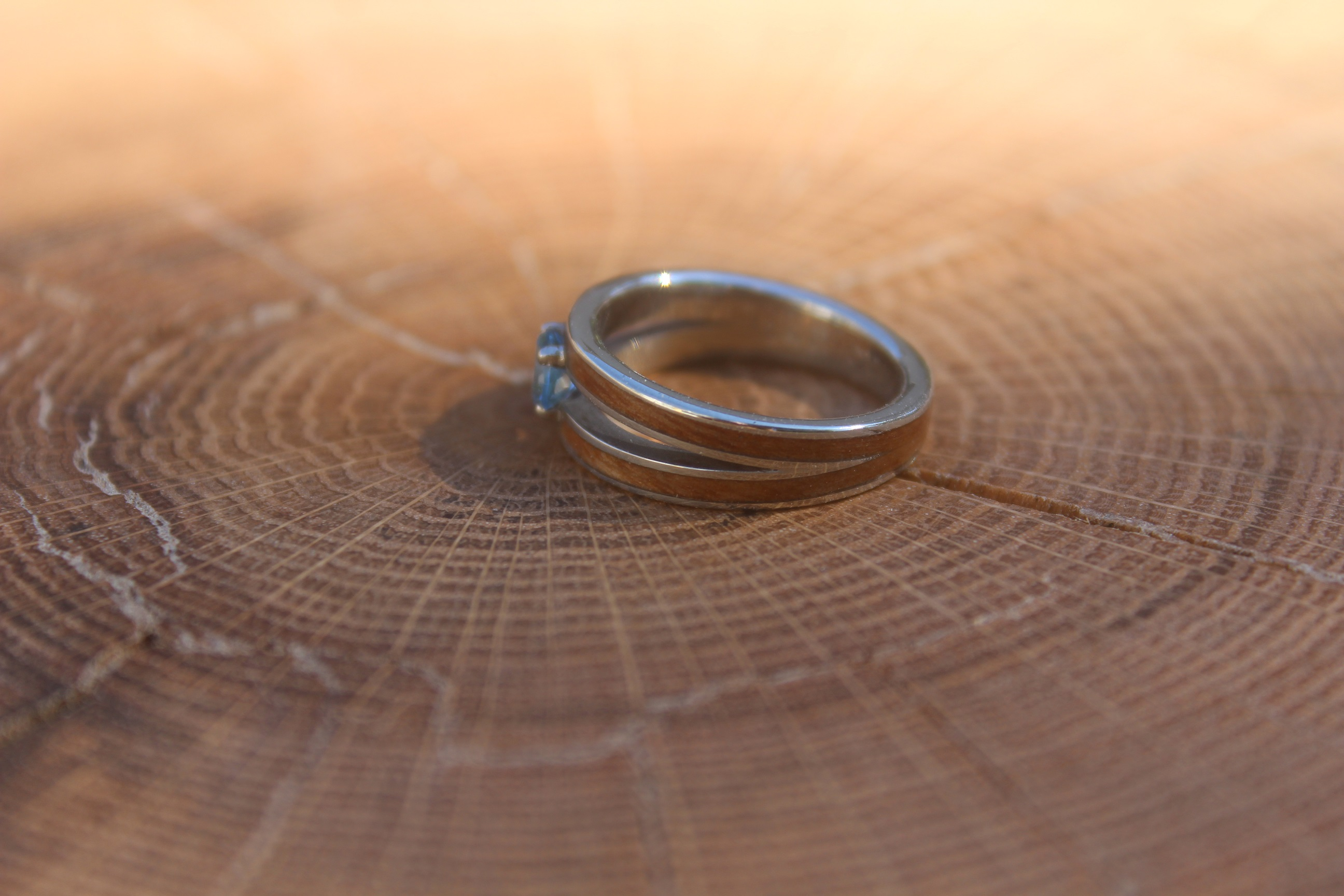 Image48 jackman works jackman works jackman carpentry woodworking wood diy do it yourself building making design upcycled upcycling recycled reclaimed ring box engagement ring solutioingenieria Gallery
