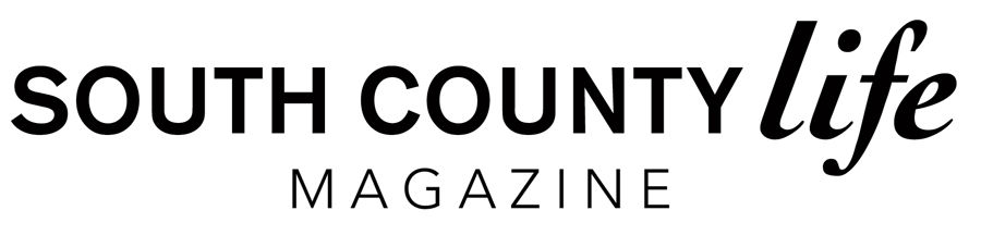 South County Life Magazine