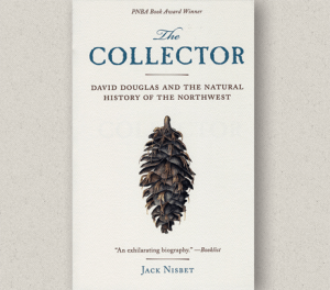 collector-small