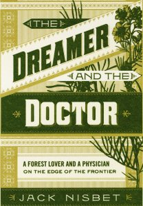 Dreamer_Cover