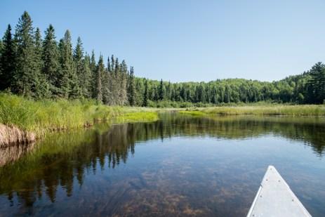 Oriana Lake