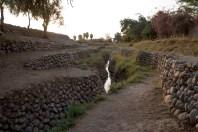 aquaducts
