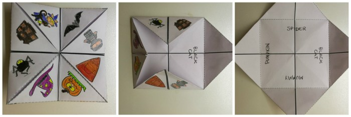 fasi-cootie-catcher-2