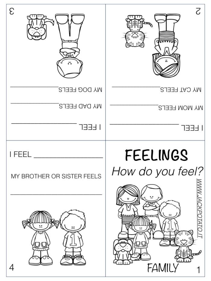 feelings-minibook-001