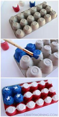 craft 1