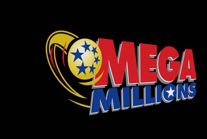 Mega Millions Tickets, January 24th, 2017