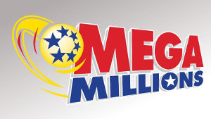MEGAMILLION POOL MEMBERS & TICKETS 08.29.2017