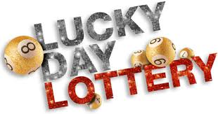 LUCKY DAY LOTTO TICKETS AND MEMBERS