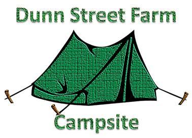 Dunn Street Farm Campsite