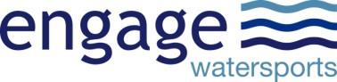 Engage Watersports