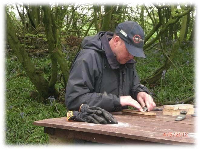 sharpening stones   knife sharpening