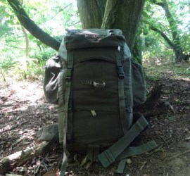 is bushcraft an expensive hobby? | weekend bushcraft trip | Kent | south east | London