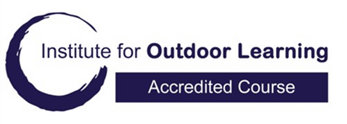 Institute for Outdoor Learning | IOL Bushcraft Qualifications