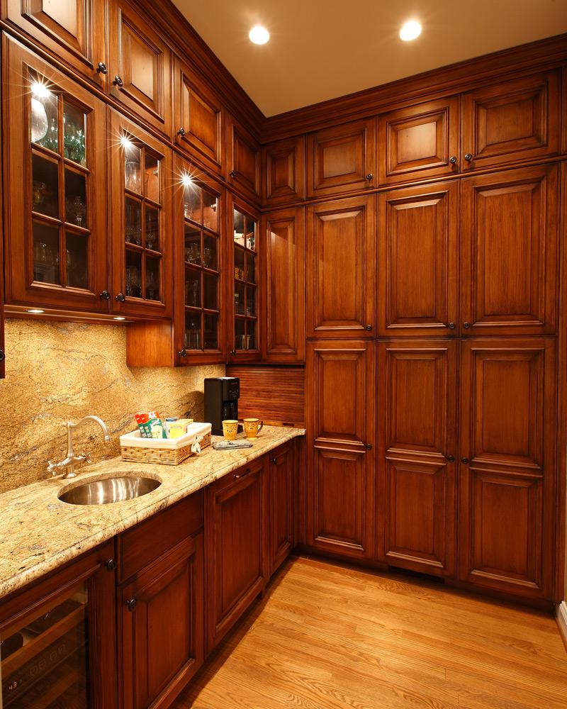 Stylecraft cabinets - 100 Custom Kitchen Cabinets Maryland