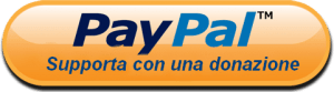 paypal_donate paypal_donate